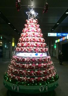 関川26−12月.jpg