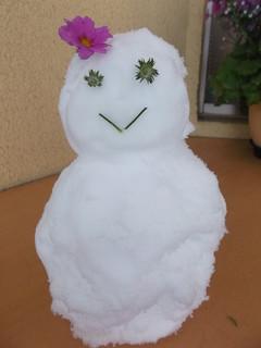 14.2.8雪だるま.JPG